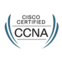 Subject icon ccna