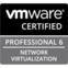 Subject icon vmware pro nv 100x100