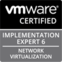 Subject icon vmware impexp6 nv 100x100