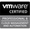 Subject icon vmware pro6 cma 100x100