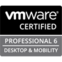 Subject icon vmware pro6 dm 100x100