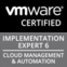 Subject icon vmware certified logo 62x62