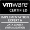 Subject icon vmware impexp6 dcv 100x100