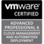 Subject icon vmware advpro6 cloud ma deploy 100x100