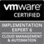 Subject icon vmware impexp6 cloud ma 100x100