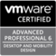 Subject icon vmware advpro6 dm design 100x100