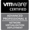 Subject icon vmware advpro6 nv deploy 100x100