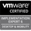 Subject icon vmware impexp6 deskmob 100x100